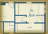Big Sky 1 5 Bath Option